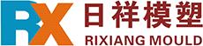 rixiangmould.com